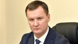 Зампред правительства Хабаровского края устроил драку натрассе
