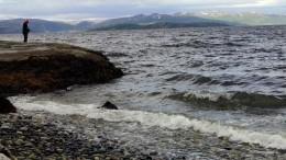 Пять неизвестных ранее островов открыты вАрктике