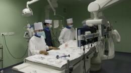 Хирург изНижнего Тагила назвал главную причину массового увольнения врачей