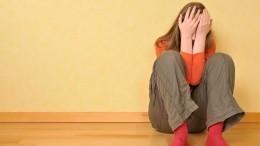 Извращенец надругался над школьницей иотправил видео еесемье