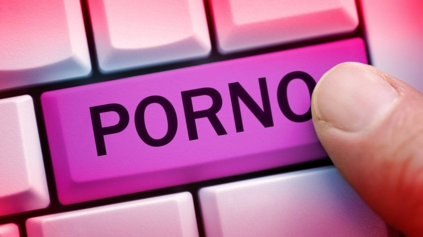Pornhub снял «самое грязное порно вистории»
