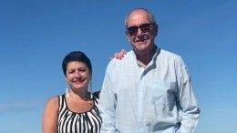 Сколько семья Эммануила Виторгана заплатила суррогатной матери