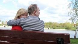 60% жителей России предпенсионного возраста неработают