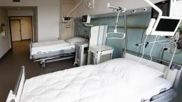 Турецкая клиника собирается подать всуд народителей девочки, скончавшейся вАланьи