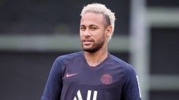 «Барселона» согласовала переход Неймара из«ПСЖ»