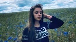 Сергей Лазарев решил непомогать юной племяннице насцене