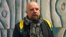 «Боролась сильно»: Звезда «Битвы экстрасенсов» Сергей Пахомов освоей умершей жене
