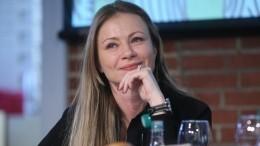 «Тайного мужа» Марии Мироновой потрясла новость обеременности актрисы