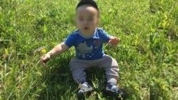 Мать найденного мертвым мальчика вБашкирии дала признательные показания