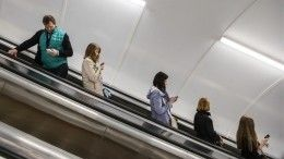 Три новые станции метро откроют вПетербурге 5сентября