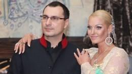 «Спешу домой»: избранница экс-мужа Волочковой отом, как роман изменил еежизнь