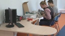 ВПетербурге учредили Фонд поддержки инноваций имолодежных инициатив