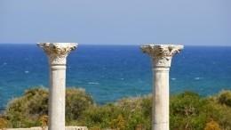 Кипр досрочно вернул России кредит вразмере 1,58 миллиарда евро