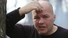 Украинского политолога выгнали изроссийского эфира забрань вадрес немецкой прессы