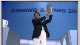 Обновление старушки: Sony перезапускает PlayStation 3