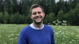 «Нельзя такое выкладывать»: УКорчевникова заподозрили проблемы создоровьем