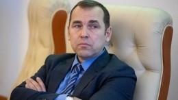 Глава Курганской области предрек троечникам карьеру губернаторов— видео