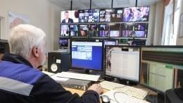 Как спасти телевидение отинтернет-пиратства придумали вГосдуме