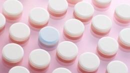 Родители тяжелобольных детей счастливы решением правительства закупать импортные лекарства