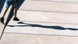 Более 300 человек разыскивают четырехлетнего мальчика вКрасноярском крае
