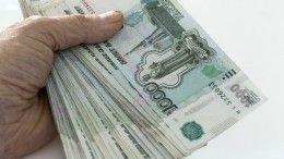 Роструд назвал сферы ссамыми высокими зарплатами