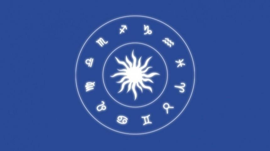 Гороскоп на7сентября: Водолей, выпопали вочередной любовный треугольник?