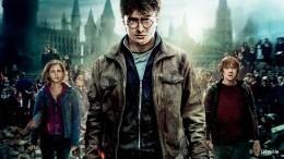 Звездные актеры «Гарри Поттера» могут сняться впродолжении киносаги