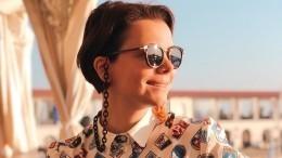 Молодая любовница Петросяна оказалась копией своей мамы— фото