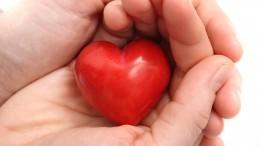Что чаще всего становится причиной болезней сердца