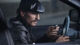 Бандитский Петербург: Таксисту пришлось отстреливаться отнапавших сножом клиентов