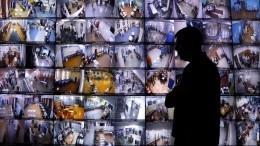ЦИК уличил движение «Голос» впубликации нарушений спрошлых выборов