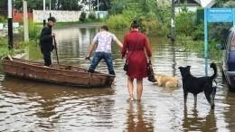 Природа проверяет людей напрочность: Град, ураган ишторм бушуют вРоссии исоседних странах