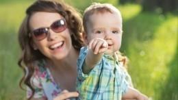 ВРоссии с2020 года вырастут детские пособия