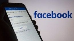 Facebook ответил напретензии Роскомнадзора ополитрекламе вдень тишины