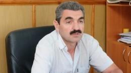 Арменка из«Реальных пацанов» стал депутатом гордумы Перми