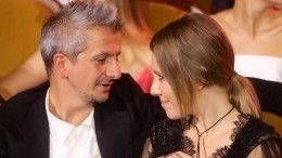 Чем висторию светской жизни войдет свадьба Собчак иБогомолова