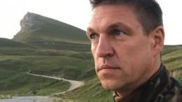 «Ябыла секс-рабыней»: Звезду сериала «Воротилы» обвинили визнасиловании