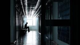 Изпсихоневрологической больницы вЧелябинске сбежали пациенты