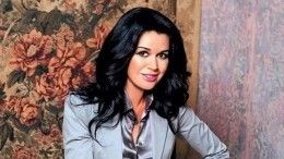 «Неузнала»: Соседка рассказала отом, как сейчас выглядит Анастасия Заворотнюк