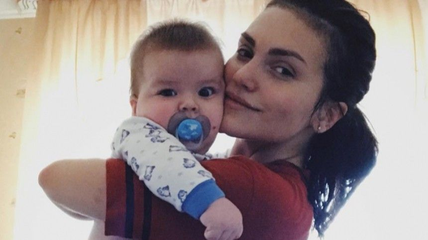 Внук Марии Шукшиной жил сматерью, лечившейся оталкоголизма