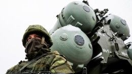 Великобритания назвала самое опасное оружие России