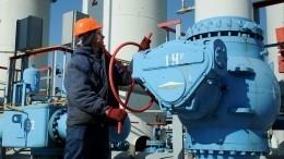 Эксперт: Россия незаинтересована оставлять украинцев без газа