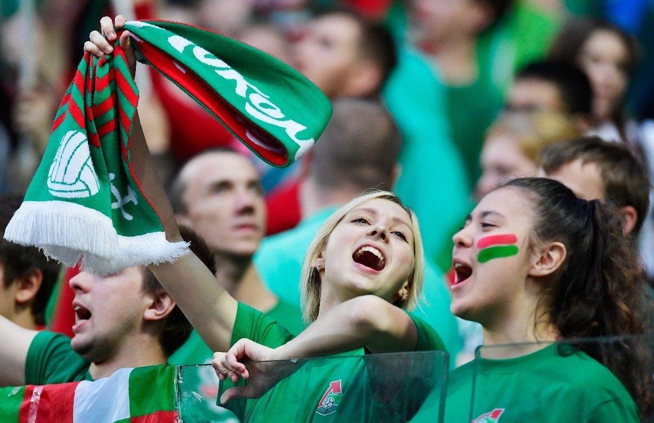 «Байер»— «Локомотив»: Где посмотреть матч 18сентября ипрогнозы встречи