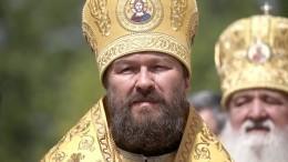 Сколько зарабатывают священники вРоссии