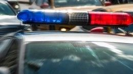 ВБашкирии найдены тела двух женщин иживой малыш