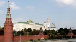 Расследованием гибели прокурора Лесосибирска иего семьи занялись вМоскве