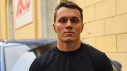 Спортсмен иблогер Артем Тарасов предрек победу Емельяненко вбое сКокляевым