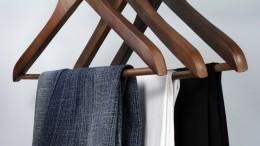 Лайфхак: Как выбрать джинсы без примерки— видео