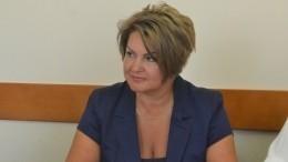 ВУльяновске чиновнице занескромное поведение винтернете грозит увольнение
