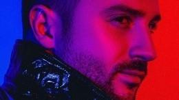 Подписчики обвинили Лазарева вплагиате Instagram-маски певицы To-ma